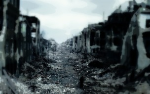 destroyed-city.1