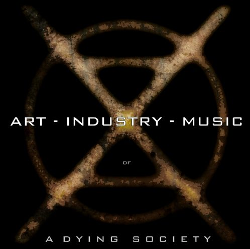 ART – INDUSTRY – MUSIC